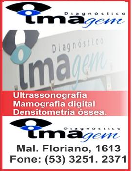 Imagem Diagnóstico