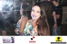 Carnaval Clube Comercial-10