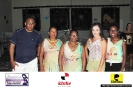 Carnaval Clube Comercial-14
