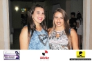 Carnaval Clube Comercial-2