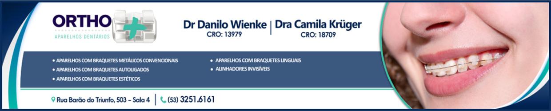 Danilo Wienke