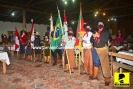 Galpão da Peonada - Semana Farroupilha 2021 - 13 de setembro - Fotos Roni Coelho